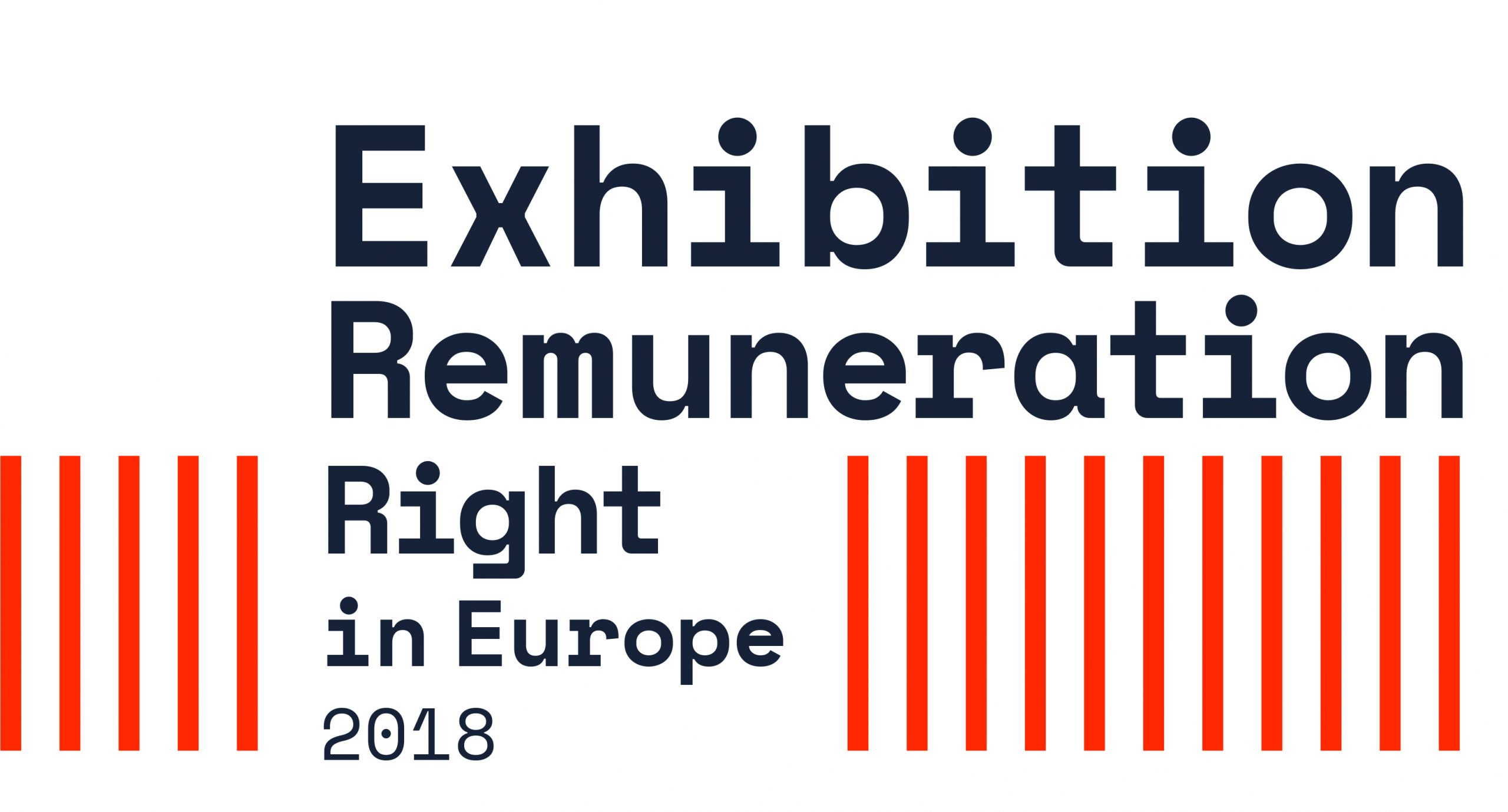 Exhibition Remuneration logo